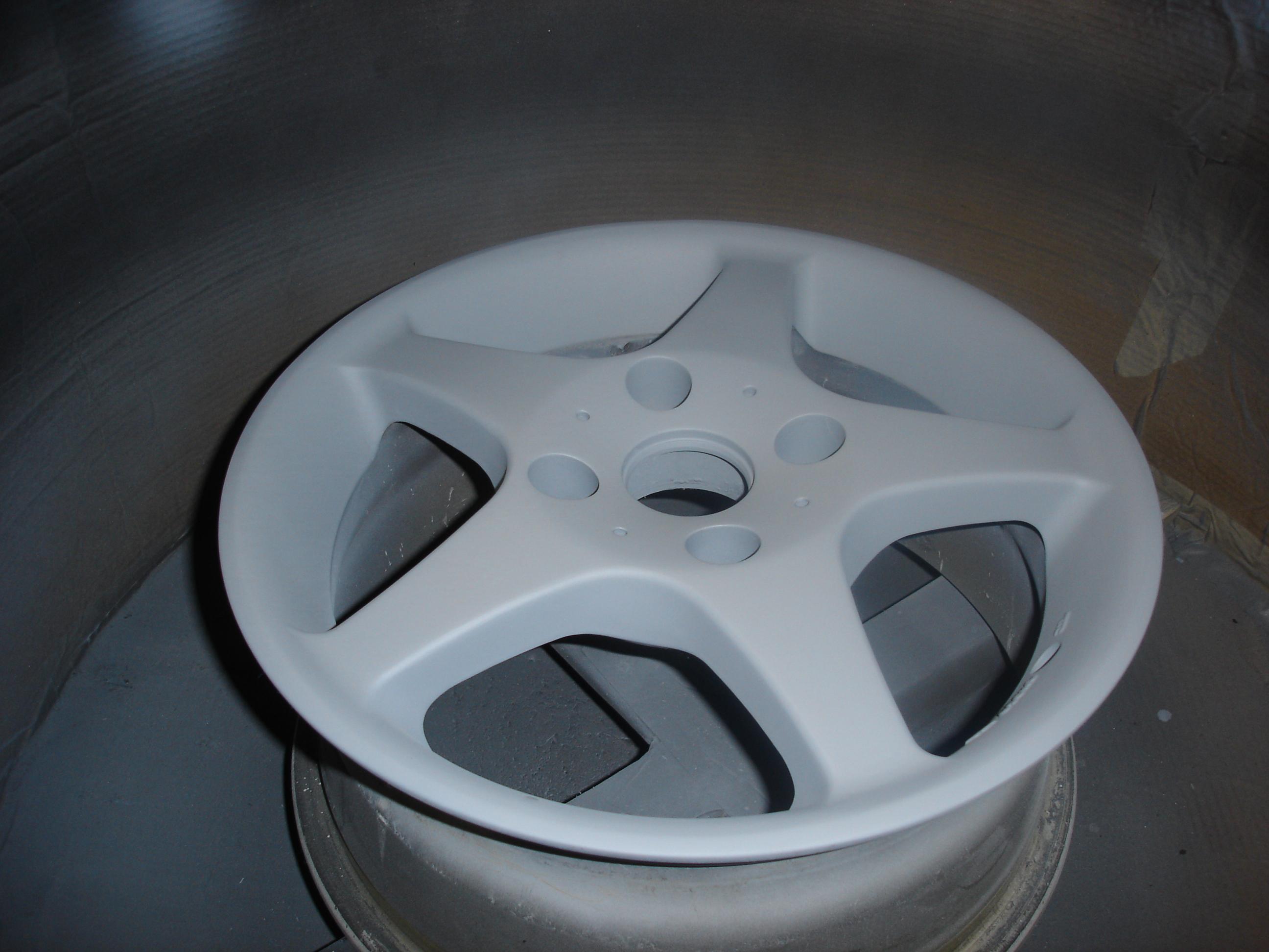 alloy-after-primer-applied