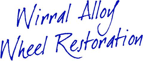 Wirral Alloy Wheel Restorations
